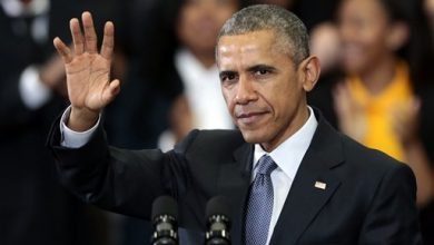 Photo of Obama Praises Payday Lender Rules, Vows Veto of Limitations