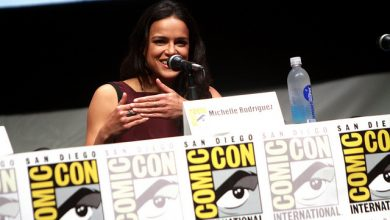 Photo of Superhero Diversity: What Michelle Rodriguez Gets Wrong About Hollywood Casting