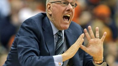 Photo of 5 Things to Know About Syracuse's NCAA Violations, Penalties