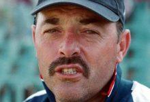 Photo of Bruce Grobbelaar Predicts Zimbabwe Player Exodus