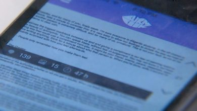 Photo of Burnbook: What Parents Need to Know About the Controversial App