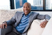 Photo of Black Media, Business and Civil Rights Groups Take Issue with Byron Allen's Lawsuit, Attacks