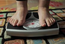 Photo of This New Documentary Sheds Light On What It Really Takes To Combat Childhood Obesity