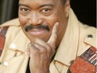 Photo of Cuba Gooding Sr. Continues to Enjoy a Thriving Entertainment Career