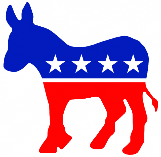 Photo of Can the Democratic Party Retain Its Hold on Black Voters?