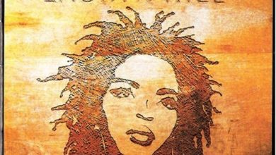Photo of 'The Miseducation of Lauryn Hill' Inducted into Library of Congress
