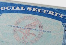 Photo of LETTERS TO THE EDITOR: No Social Security Crisis