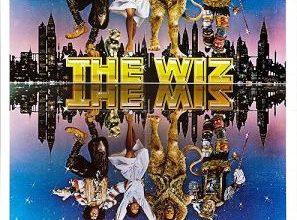 Photo of NBC Reveals 'The Wiz' as Next Live TV Musical Special
