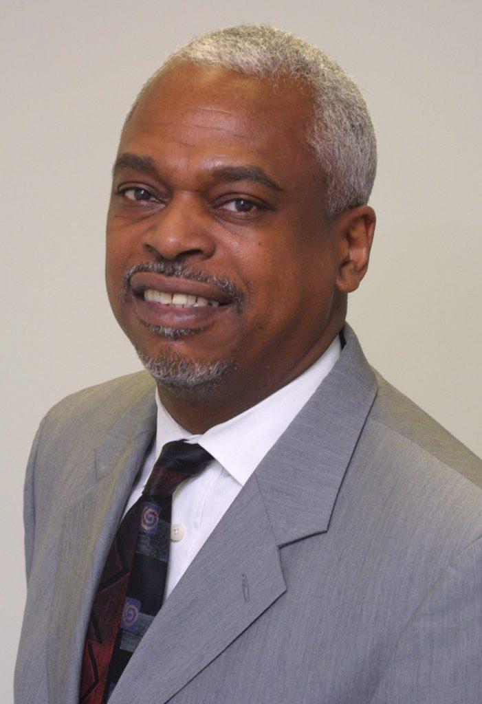 "Wade Henderson deplores ""overcriminalization"" of Blacks."