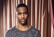 Photo of Rapper Big Sean Beats Kid Rock to Top of Billboard 200 Chart