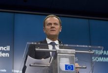 Photo of EU Commits $2.15 Billion to Help Greek Poor Deal with Crisis