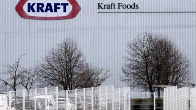 Photo of Kraft Will Merge With Heinz in Deal Backed by 3G and Buffett