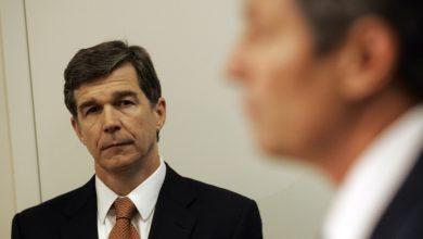 Photo of North Carolina Looking Into 'Black Tax' At Charlotte's Ritz-Carlton