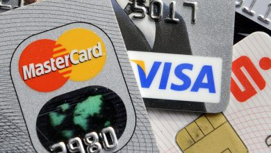 Photo of New Credit Card Technology Can't Come Soon Enough