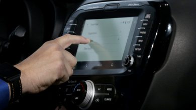 Photo of Google's Android Auto In-Car System is Finally Hitting the Road