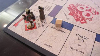 Photo of 80 Years Later, How Would Atlantic City-Based Monopoly Look?
