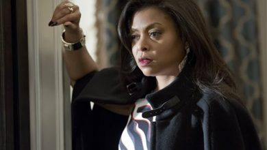 Photo of Taraji: Emmy Loss to Viola Was 'Bittersweet'
