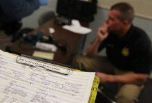 Photo of Report: Racial Disparities in Arrests Persist with Legal Pot