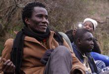 Photo of For African Migrants, Trek to Europe Brings Risk, Heartbreak