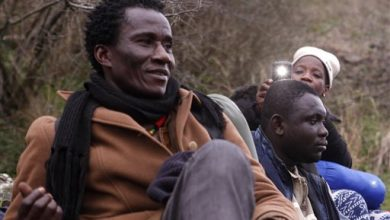 Photo of For African Migrants, Trek to Europe Brings Risk, Heartbreak