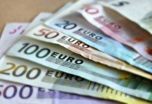 Photo of European Central Bank Launches Trillion-Euro Stimulus