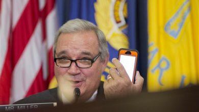 Photo of VA Watchdog Defends Actions in Contracting Report