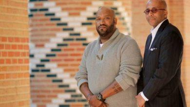 Photo of Rice University Launches Religion, Hip-Hop Culture Online Course