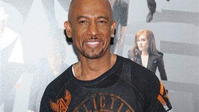 Photo of Montel Williams Out as Payday Loan Pitchman in New York