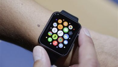 Photo of Waiting for the 2nd Gen Apple Watch? Here's What We Know So Far.