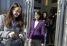 Photo of Lawyer Defends Gender Bias Probe at Silicon Valley Firm