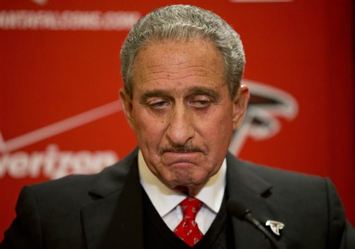 Photo of Falcons Fined, Lose Draft Pick for Pumping in Fake Noise