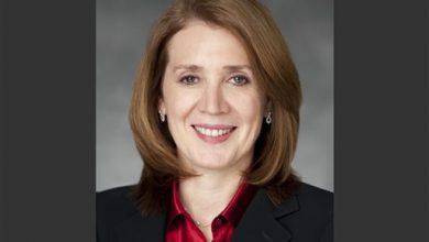 Photo of Google Imports New CFO Ruth Porat from Wall Street