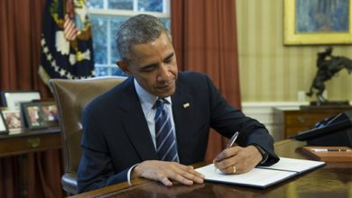 Photo of Obama Aims to Clamp Down on Federal Student Loan Servicers
