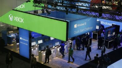 Photo of Microsoft Outlines Plan to Bridge Xbox and PC Video Gaming