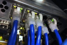 Photo of Internet Outages Reveal Gaps in US Broadband Infrastructure