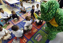 Photo of Racial Disparities in Early Childhood Hurts U.S.