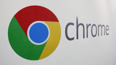 Photo of Chinese Internet Authority Clashes with Google Over Digital Certificates