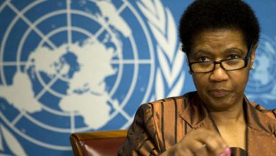 Photo of Head of UN Women: No Country Has Reached Gender Equality