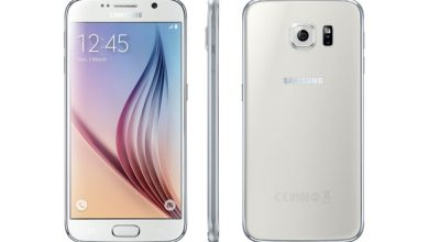 Photo of Galaxy S6 Deep-Dive Review: Samsung's Shining Star