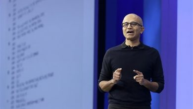 Photo of Microsoft Opens Windows 10 to Apple, Android Apps