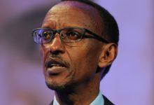 Photo of France Declassifies Rwanda Genocide Documents