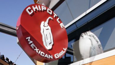 Photo of Chipotle Now Offers Delivery