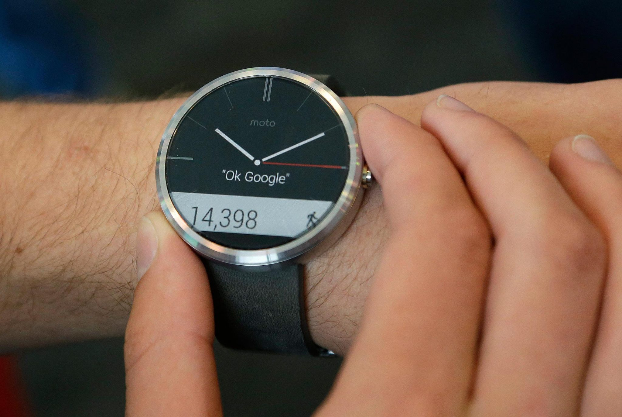 Photo of Three Smartwatches Way More Affordable Than the Apple Watch
