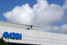 Photo of Europe Approves Amgen's First-in-Class Cholesterol Drug