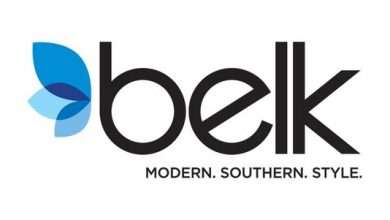 Photo of Sources: Department Store Chain Belk Seeks Sale