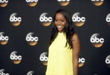 Photo of Aja Naomi King Joins Biopic Based on Nat Turner's Slave Rebellion