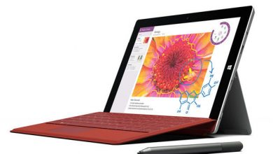 Photo of How iPad Pro and Microsoft Surface Compare