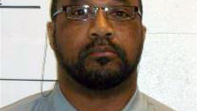 Photo of Judge Halts Missouri Execution, Decision Quickly Appealed