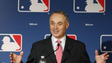 Photo of Study: MLB Racial and Gender Hiring Numbers Remain Stagnant