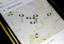 Photo of Uber's Plan to Keep Driver Complaints Out of Court